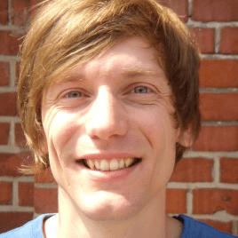 Philip Eicker