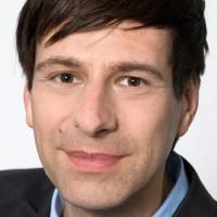Holger Wicht