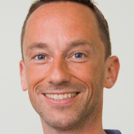 Holger Sweers