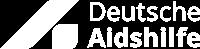 Logo der Deutschen Aids-Hilfe